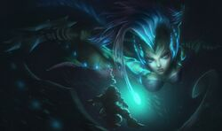 Skin Splash Deep Sea Nami.jpg