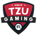 Sons of Tzu Gaminglogo square.png