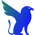 Team Black (Dutch Team)logo square.png