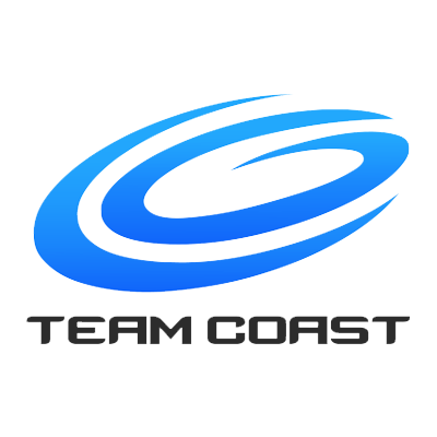 Team Coastlogo square.png