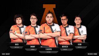 Anahuac Esports Roster - 2019 Split 1.jpg