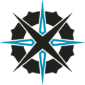 Astral Authoritylogo square.png