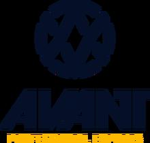 Avant Gaminglogo profile.png