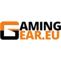 GamingGear.eulogo square.png