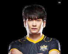 RY Cyeol 2019 Split 2.png