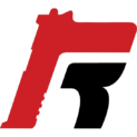 Revenge (British Team)logo square.png