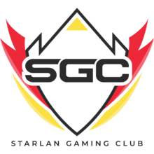 Starlan Gaming Clublogo square.png