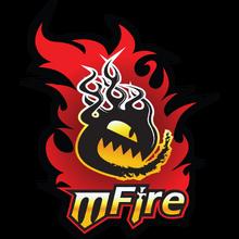 EmFire logo.png