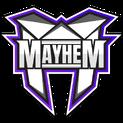 Mayhem (Hungarian Team)logo square.png