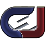 ChiLeanFivE The Legacylogo square.png