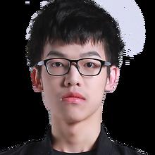 FPB Xiaolaohu 2021 Split 1.png