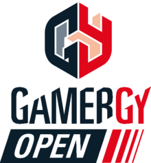 Gamergy Open.png