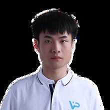VP kai 2018 Summer.png