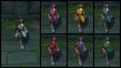 Zed Screens 4.jpg