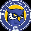 Beyond The Rift (European Team)logo square.png