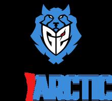 G2 Arcticlogo profile.png