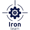 Iron Team Gaminglogo square.png