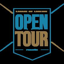 Open Tour France 2020.png