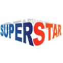 SuperStarlogo square.png