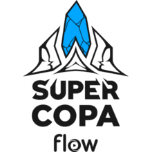 Super Copa Flow logo.png