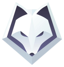 Winterfox Logo Update.png