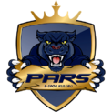 Pars eSportslogo square.png