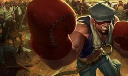 Skin Splash Knockout Lee Sin.jpg