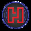 Team Hegemonylogo square.png