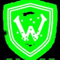 Wacker Gaminglogo square.png