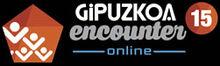 Gipuzkoa Encounter 2021.jpg