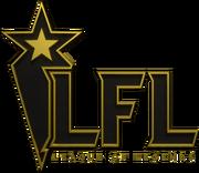LFL Logo 2020.png