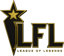 Lfl 2021 Spring Playoffs Leaguepedia League Of Legends Esports Wiki