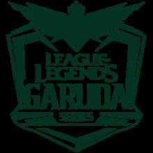 LGS logo new.png
