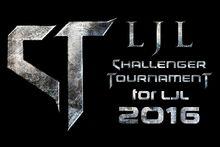 LJL CT for 2016.jpg