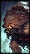 Skin Loading Screen Classic Udyr.jpg
