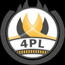 4PL.png