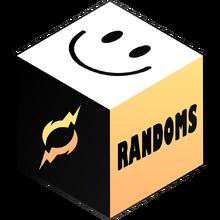Area of Effect Randomslogo square.png