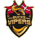 Bucks Viperslogo square.png