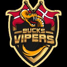Bucks Viperslogo square.png