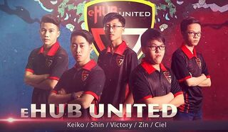 E.Hub United Team Roster.jpg
