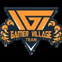 Gamer Village Teamlogo square.png