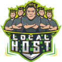 Local Hostlogo square.png