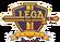 Logo-lega-prima-v2.png