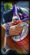 Skin Loading Screen Superfan Gragas.jpg