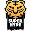 SuperHype Gaminglogo square.png