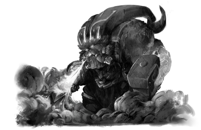 THE LOST TALES OF ORNN 1.png