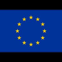 Nordics (National Team)logo square.png