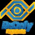 ReDefy Esportslogo square.png