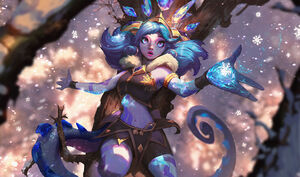 Skin Splash Winter Wonder Neeko.jpg