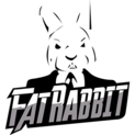 Team Fat Rabbitlogo square.png